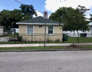 902 E 22nd Avenue Unit 1 & 2, Tampa image
