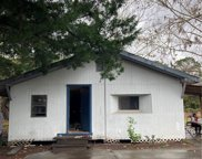 1490 W State Road 40, Astor image