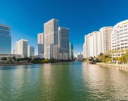 475 Brickell Ave Unit #4814, Miami image