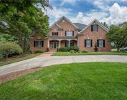 3561 Stancliff Road, Clemmons image