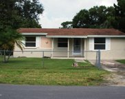 618 S Flamingo Drive, Holly Hill image
