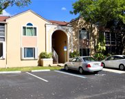 4700 Nw 102nd Ave Unit #203-23, Doral image