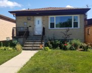 3713 West 116Th Place, Alsip image