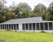 8512 Taber Drive, Mobile image