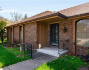 10503 Nw Crooked Road, Parkville image