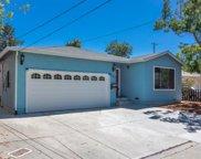 622 Flynn Ave, Redwood City image