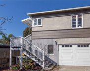 31865 8th Avenue, Laguna Beach image