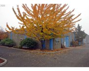 3700 24TH  AVE, Forest Grove image