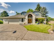 3721 NW MCCANN  RD, Vancouver image