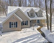 3293 Valley Spring Rd, Cross Plains image