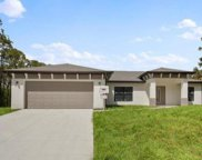 3009 Honeywood RD, Labelle image