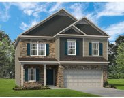 1085 Watermark Way, Mount Juliet image
