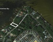 102' Bay Driftwood Point Road, Santa Rosa Beach image