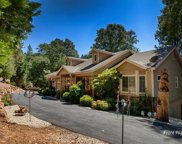 5167  Cold Springs Drive, Foresthill image