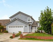 11221 Woodrush Ct, Rancho Bernardo/Sabre Springs/Carmel Mt Ranch image