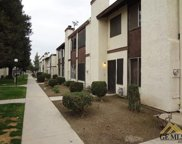1433 Libra, Bakersfield image