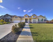 2473 Emerald Bay Dr, Brentwood image
