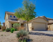 4603 E Superior Road, San Tan Valley image