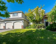 2931 W 43rd Ct, Kennewick image