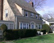 180 Forest Ave, Locust Valley image