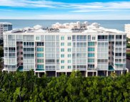 262 Barefoot Beach Blvd Unit 206, Bonita Springs image