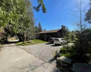978 North Road, Gibsons image