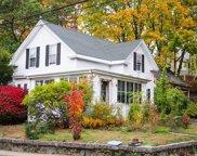 79 Lowell St, Reading, Massachusetts image