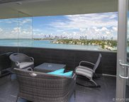 3 Island Ave Unit #11G, Miami Beach image