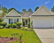 8212 Sterling Place Ct., Myrtle Beach image