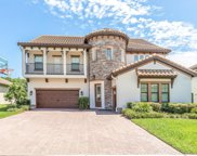 3118 Barbour Trail, Odessa image