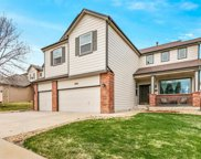 10625 Jaguar Point, Littleton image