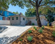132     Hathway Avenue, San Luis Obispo image