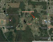 4155 Reaves Road, Kissimmee image