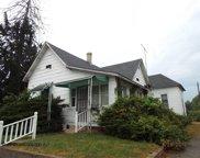 243 N Main Street, Fortville image