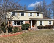 24 Dolphin  Road, Clarkstown image