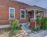 22 East Bayaud Avenue, Denver image