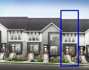 259 S Bruns  Avenue Unit #WET0923, Charlotte image