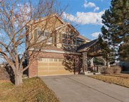 4021 Mesa Meadows Court, Castle Rock image