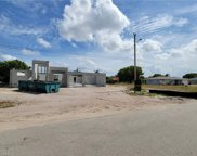 1882 Coral Point  Drive, Cape Coral image