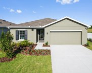 5267 Oakland Lake Circle, Fort Pierce image