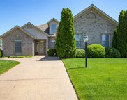 2038 Championship Drive, Evansville image