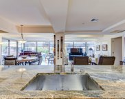 7117 E Rancho Vista Drive Unit #6008, Scottsdale image