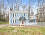 105 Antler Point Drive, Cary image