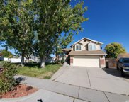 168 S 1250  W, Clearfield image