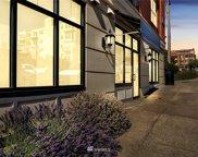 1310 10th Street, Bellingham image