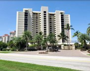10851 Gulf Shore Dr Unit 1502, Naples image