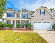 132 Horsepen Way, Simpsonville image