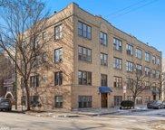 1205 W Lill Avenue Unit #G, Chicago image