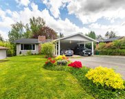 32862 Orchid Crescent, Mission image
