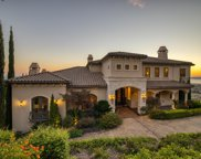 4592  Carmen Drive, El Dorado Hills image